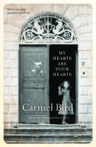 Bird's new short story collection flies to the heart and hits its mark