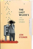 Clever thinking drives Steiner's 'The Last Wilkie's'