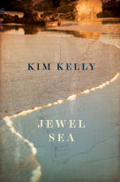 Kelly's 'Jewel Sea' is a gem … and you can win one