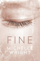 Let's speed date Wright's 'Fine' new short story collection