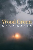 Rabin's 'Wood Green' shimmers—its rhythm compelling