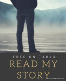 Read my prize-winning story free on TABLO